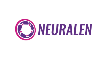 Logo for Neuralen.com