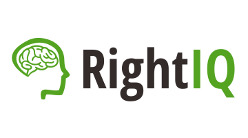 Logo for Rightiq.com