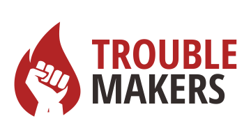 troublemakers.com