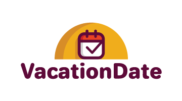 Logo for Vacationdate.com