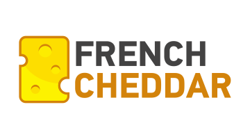 Logo for Frenchcheddar.com