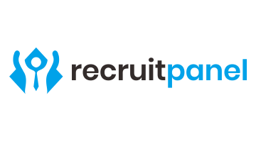 Logo for Recruitpanel.com