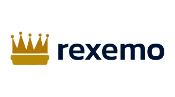 Logo for Rexemo.com