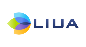 Logo for Liua.com