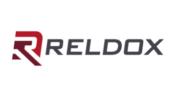 Logo for Reldox.com