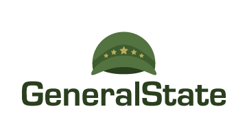 Logo for Generalstate.com