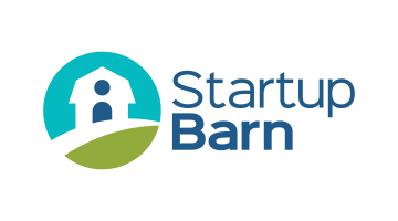 Logo for Startupbarn.com