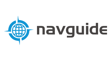 Logo for Navguide.com