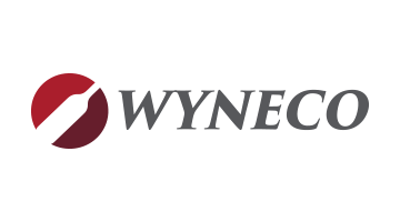 Logo for Wyneco.com