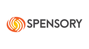Logo for Spensory.com