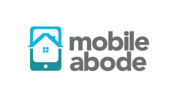 Logo for Mobileabode.com