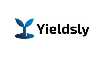 Logo for Yieldsly.com