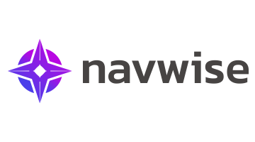 Logo for Navwise.com