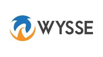 Logo for Wysse.com