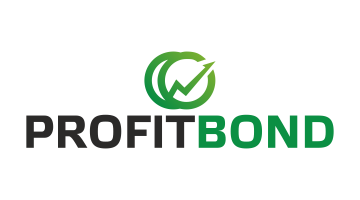Logo for Profitbond.com