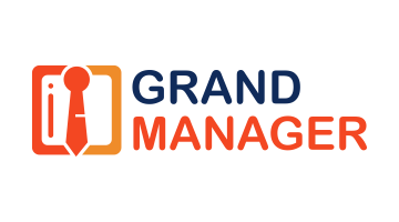 Logo for Grandmanager.com