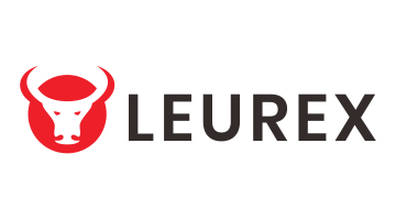 Logo for Leurex.com
