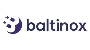 Logo for Baltinox.com