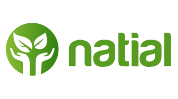 Logo for Natial.com