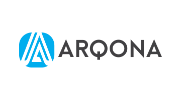 Logo for Arqona.com