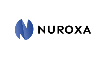 Logo for Nuroxa.com