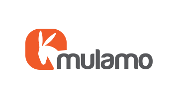 Logo for Mulamo.com
