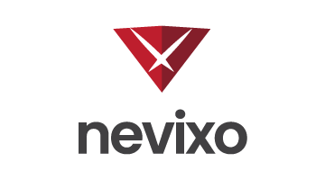 Logo for Nevixo.com