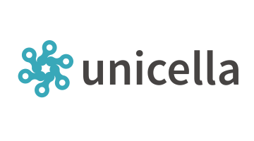 Logo for Unicella.com