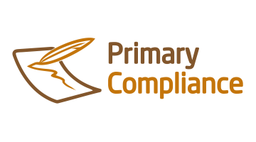 Logo for Primarycompliance.com