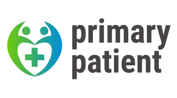Logo for Primarypatient.com