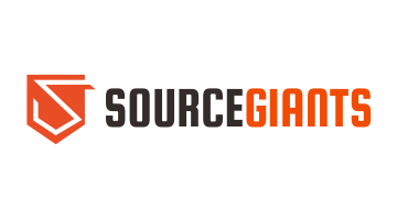 Logo for Sourcegiants.com