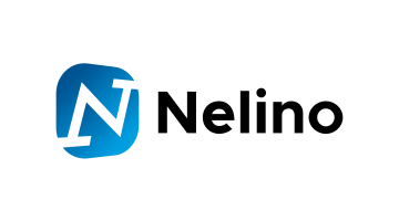 Logo for Nelino.com