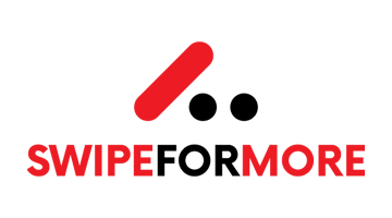 Logo for Swipeformore.com