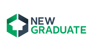 Logo for Newgraduate.com