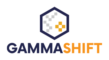 Logo for Gammashift.com