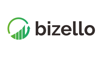 Logo for Bizello.com
