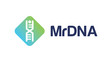 Logo for Mrdna.com