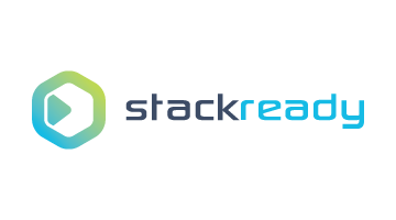 Logo for Stackready.com