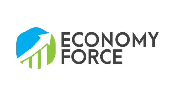 Logo for Economyforce.com