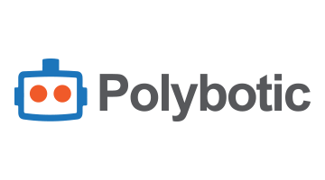 Logo for Polybotic.com