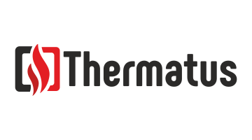Logo for Thermatus.com