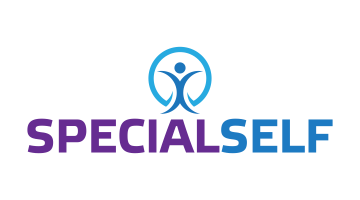 Logo for Specialself.com
