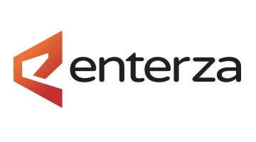 Logo for Enterza.com