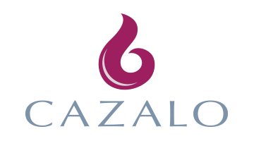 Logo for Cazalo.com
