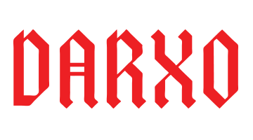 Logo for Darxo.com