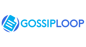 Logo for Gossiploop.com