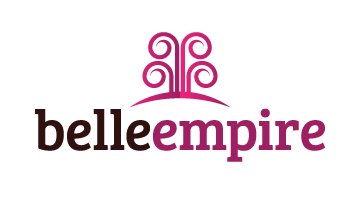 Logo for Belleempire.com