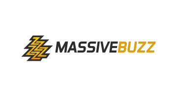 Logo for Massivebuzz.com