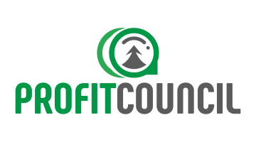 Logo for Profitcouncil.com