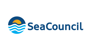 Logo for Seacouncil.com